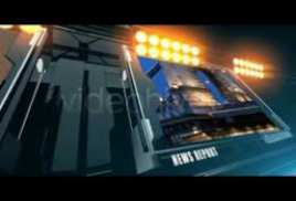 videohive ae templates torrent download